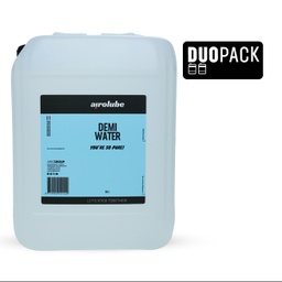 Demi water 10L (2 pack)