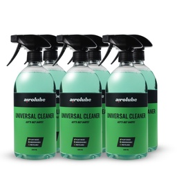 Universal Cleaner 1L (6 pack)